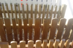tipi ograj