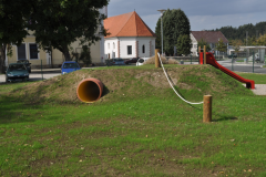 igralni hrib
