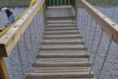 ravnotežni most